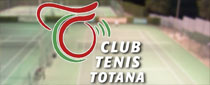 Club de Tenis Totana
