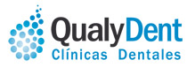 Qualydent cl�nicas Dentales