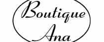 Boutique Ana